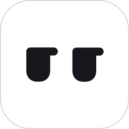 乐卡软件app下载_乐卡软件手机软件app下载