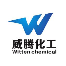 威腾化工app下载_威腾化工手机软件app下载