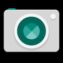 Moto相机appapp下载_Moto相机app手机软件app下载