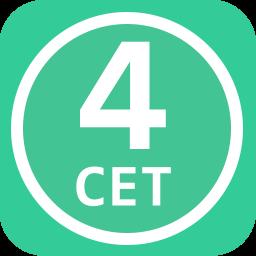 英语四级词汇app下载_英语四级词汇手机软件app下载