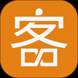 钱客多v4.7.2安卓版