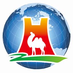霍尔果斯好地方appapp下载_霍尔果斯好地方app手机软件app下载