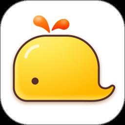 微博超话客户端app下载_微博超话客户端手机软件app下载