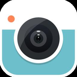 隐秘相机客户端app下载_隐秘相机客户端手机软件app下载