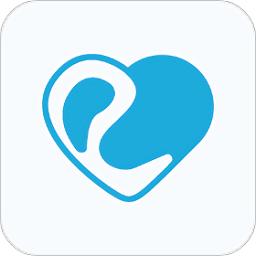 E柔健康app下载_E柔健康手机软件app下载