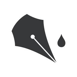 笔杆论文app下载_笔杆论文手机软件app下载