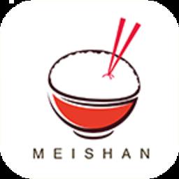美膳(订餐软件)app下载_美膳(订餐软件)手机软件app下载