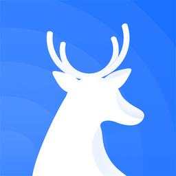 一鹿头条app下载_一鹿头条手机软件app下载