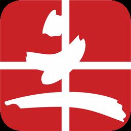 之平学院app下载_之平学院手机软件app下载