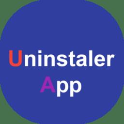 MiniToolsappapp下载_MiniToolsapp手机软件app下载