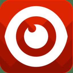 阿里火眼app下载_阿里火眼手机软件app下载