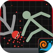 火柴人战争游戏正版v2.7安卓版