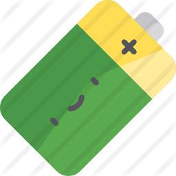 安果省电app下载_安果省电手机软件app下载