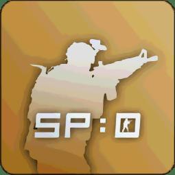 StrikePort:Destruction中文版v6安卓最新版