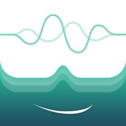 NeuroNapapp下载_NeuroNap手机软件app下载