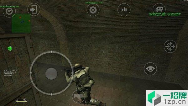 StrikePort:Destruction中文版下载_StrikePort:Destruction中文版手机游戏下载
