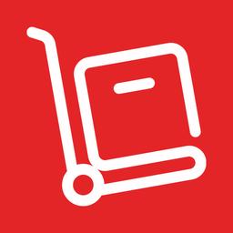 ZohoInventoryapp下载_ZohoInventory手机软件app下载