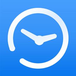时间规划管家app下载_时间规划管家手机软件app下载
