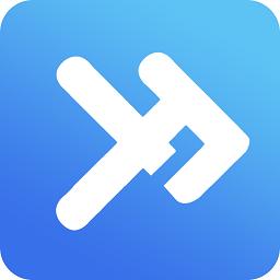 小金体育app下载_小金体育手机软件app下载