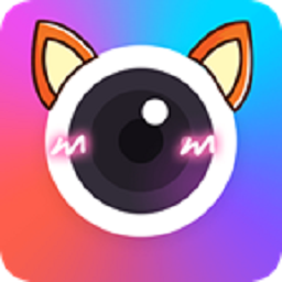 美图手机相机app下载_美图手机相机手机软件app下载