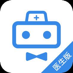 家有好医医生版app下载_家有好医医生版手机软件app下载