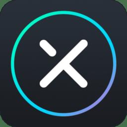 XUI车载桌面比亚迪专用版app下载_XUI车载桌面比亚迪专用版手机软件app下载