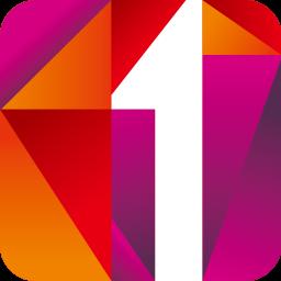第一理财版v2.6.0安卓版