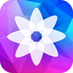 精选壁纸app下载_精选壁纸手机软件app下载