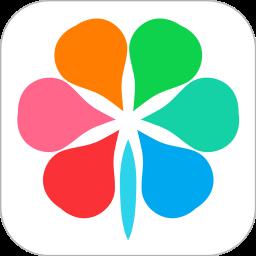 医护到家appapp下载_医护到家app手机软件app下载