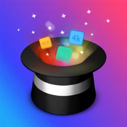 魔法精灵壁纸app下载_魔法精灵壁纸手机软件app下载