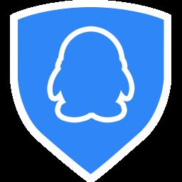 qq安全中心最新版本app下载_qq安全中心最新版本手机软件app下载