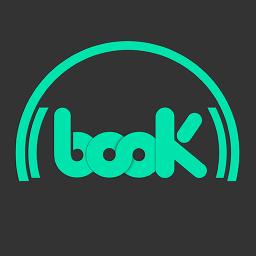 路上读书最新版app下载_路上读书最新版手机软件app下载