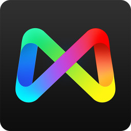mix滤镜大师最新版app下载_mix滤镜大师最新版手机软件app下载