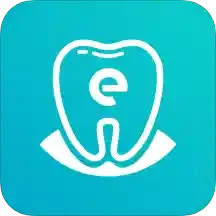 e看牙口腔管理系统app下载_e看牙口腔管理系统手机软件app下载
