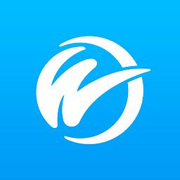 文都网校微课堂app下载_文都网校微课堂手机软件app下载