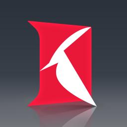 上海看看新闻knewsapp下载_上海看看新闻knews手机软件app下载