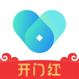 云医行appapp下载_云医行app手机软件app下载