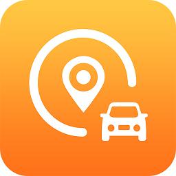 车圣风控管家appv2.3.1安卓版