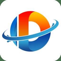东港融媒体中心app下载_东港融媒体中心手机软件app下载
