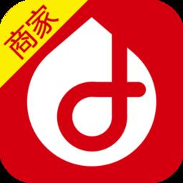 点滴外卖商家app下载_点滴外卖商家手机软件app下载