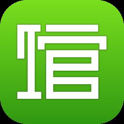 个人图书馆appv6.8.1安卓版