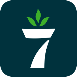 京东7fresh生鲜超市app下载_京东7fresh生鲜超市手机软件app下载