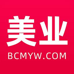佰创美业app下载_佰创美业手机软件app下载