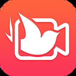 简影VIP免登陆会员版app下载_简影VIP免登陆会员版手机软件app下载
