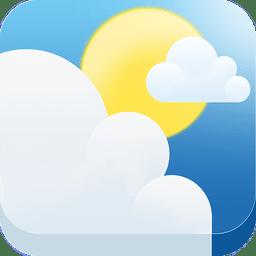 浙江智慧气象app下载_浙江智慧气象手机软件app下载