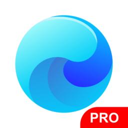 小米浏览器13内测版app下载_小米浏览器13内测版手机软件app下载
