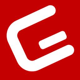 格木教育app下载_格木教育手机软件app下载