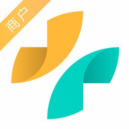 160商户appapp下载_160商户app手机软件app下载