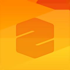 超卓文件管理器无广告app下载_超卓文件管理器无广告手机软件app下载