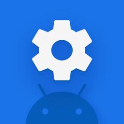 AppOps中文版(权限管理)app下载_AppOps中文版(权限管理)手机软件app下载